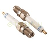 Свеча зажигания Bosch 7305 - MR3DII360 - 0 242 356 512