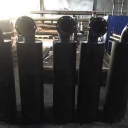Глушители ТММ-ПГ.150